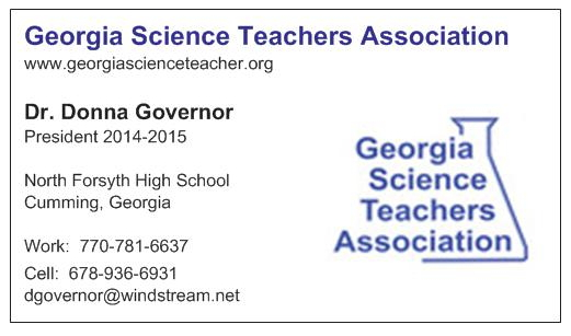 Georgia science teachers association gsta 2014 15 board business board members for the 2014 15 year are asked to complete this event form immediately so that business cards can be ordered sample business card is shown at colourmoves