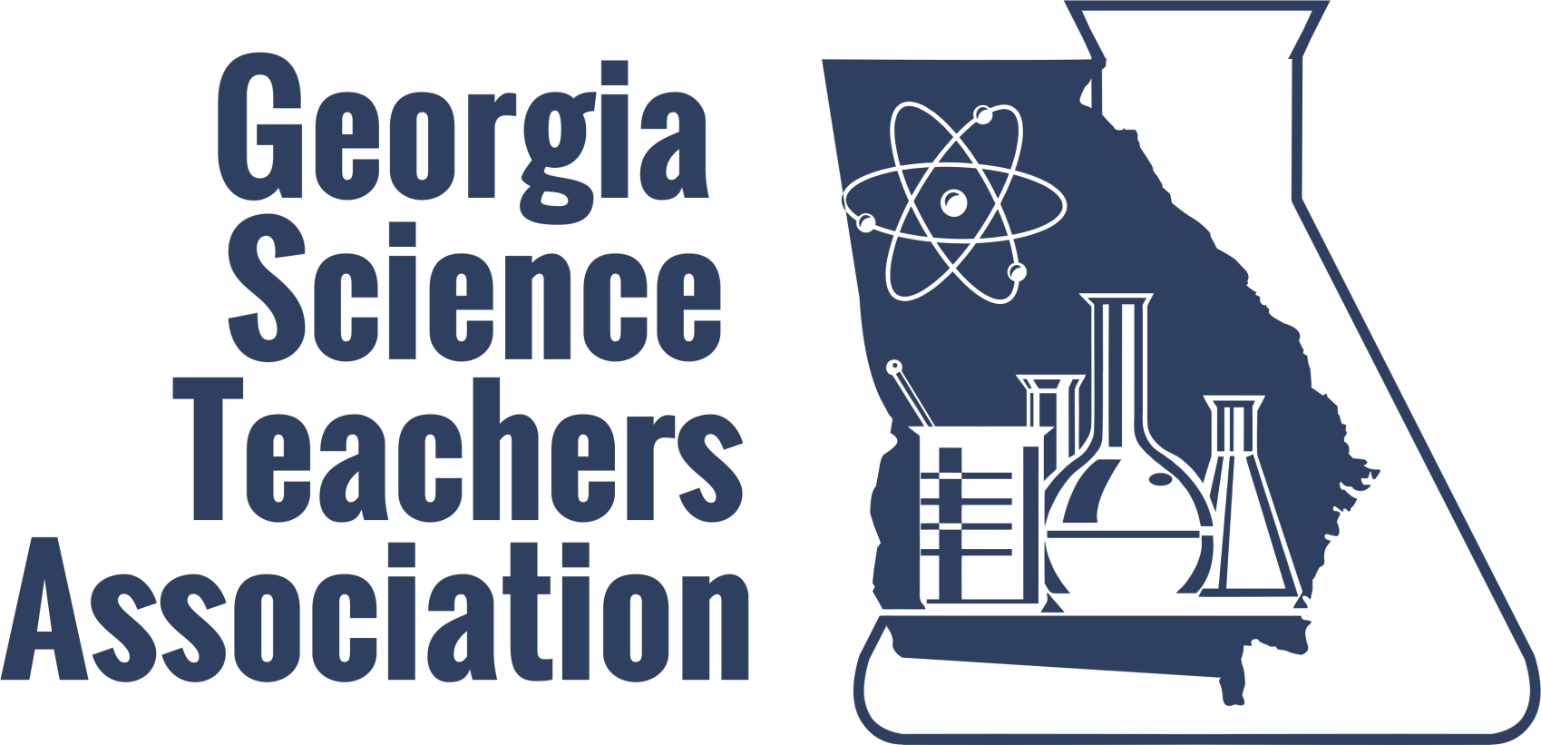 Georgia Science Teachers Association Eobservations Current Issue